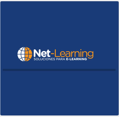NET LEARNING